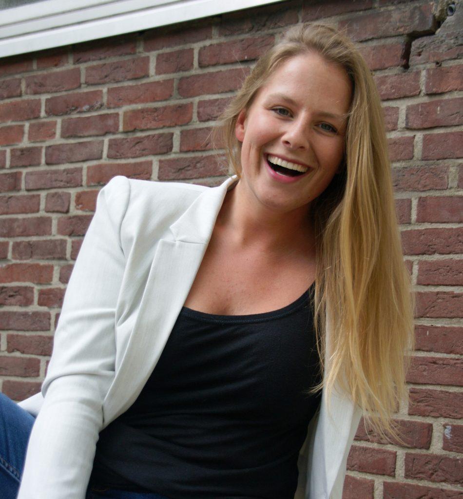 Lilian von Wernsdorff - Empowerment Coaching, Coaching Aachen, Berufung, Jobcoach, Beratung, Selbstliebe. Mut
