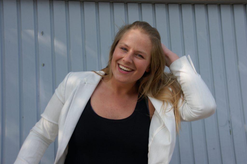 Lilian von Wernsdorff Empowerment Coaching Aachen Berufscoaching Berufung Selbstliebe Coachingpakete Onlinecoaching Traumjob